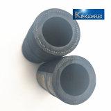 Tubo flessibile resistente all'acido flessibile di sabbiatura di 2 pollici