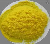 Polyaluminum Chloride (PAC) para el textil y tratamiento de aguas residuales de teñido