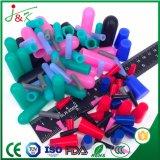 ABS, Plastic Kop voor Weinig Enquipment