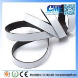 높은 Quality 1m Self Adhesive Flexible Magnetic Strip