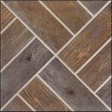 De houten Tegels van de Vloer van Ontwerpen