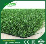 Esteira artificial da grama/grama sintética para o jardim/grama do jardim