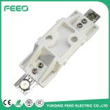 Der China-Sicherung heiße Verkaufs-Qualitäts-keramische Sicherung-Halter-Sicherheits-hohe brechende Kapazitäts-1000VDC mit Qualität