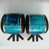 L80 Pneumatic Pulsator with Plastic 4tubes
