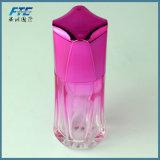 正方形のガラススプレー50mlの香水瓶の香水の噴霧器
