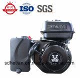 Generatore della carica dell'intervallo del veicolo elettrico di risparmio del combustibile di grande potere del certificato di iso