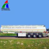 3 Brennstoff-Becken-halb Schlussteil der Wellen-45cbm mit niedrigem Preis