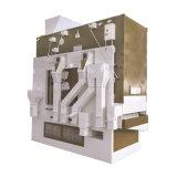 Mung豆のコエンドロの処理機械