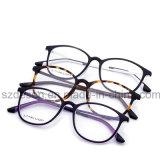 Telai dell'ottica durevoli degli occhiali classici all'ingrosso della Cina