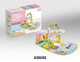 Baby-Teppich spielt Spiel-Matten-Baby-Spielzeug (838053)