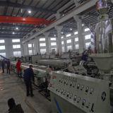 Машинное оборудование штрангя-прессовани трубы водопровода PPR пластичное