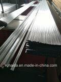 De Staaf van het Verbindingsstuk van het aluminium voor het Isoleren van Glas/het Dubbele Verbindingsstuk van het Glas