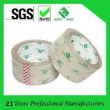 De Band van de Verpakking van de Plakband BOPP van het Certificaat OPP van ISO en SGS