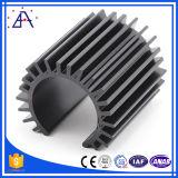 Aluminiumkühlkörper für LED-Licht (BA-018)