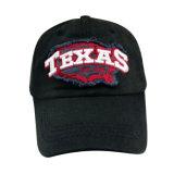 ニースのロゴGj1707jの素晴らしいお父さんの帽子