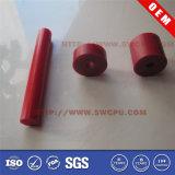 O tubo de PVC personalizadas junta do obturador