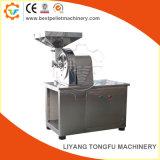 Trituradora de ingrediente Molinillo hierbas Electric pulverizador fabricantes de maquinaria