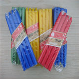 Aoyin Candle Factory 50g Candle /White Candle Household Candle
