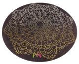 Moda alfombrilla del hogar, de caucho para impresión Puerta alfombra de la estera