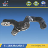 Вковка OEM стальная для части машинного оборудования