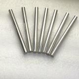 Carboneto de tungstênio Rod 8*105mm