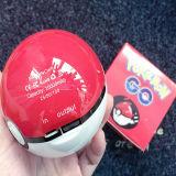 Génération 4 Pokemon Go Power Banque 10000mAh avec chargeur