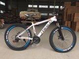 中国からの26inch鉄骨フレーム山の自転車