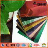 Ideabond 미러 알루미늄 합성 위원회 (AE-202)