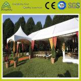 Piscina inflável Ridge Partido de PVC Camping tenda