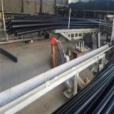 Высокое качество газа класса 63 PE трубопровод