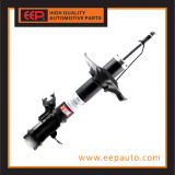 Amortecedor automático para a Nissan March K12 333397