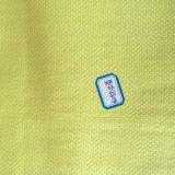 安く開拓されるまたは材料のPPによって編まれる袋をリサイクルしなさい