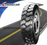 LKW-Radialreifen, TBR Reifen 900r20 1000r20 1100r20 1200r20
