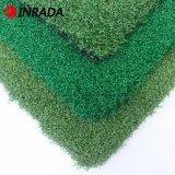 [هيغقوليتي] عشب اصطناعيّة لأنّ لعبة غولف سجادة