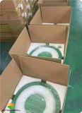 Der runden Form-30W integrierte angeschaltene LED Garten-Solarbeleuchtung Timer-des Steuer(SNSTY-Y230)
