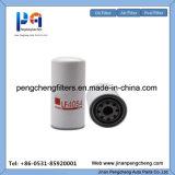 Voiture de haute qualité du filtre à huile du filtre LF4054