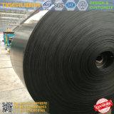 Nastro trasportatore di gomma resistente dell'olio di gomma di industria