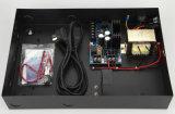 Fonte de alimentação certificada Ce do excitador do diodo emissor de luz da entrada de C.C. de 12V 2A