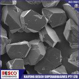 Vínculo de metal de nitreto de boro cúbico/CBN para moer e polimento