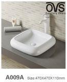 Badezimmer-Eitelkeits-Badezimmer-Schrank-Bassin-Waschbecken-Badezimmer-Zubehör