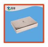 Высокое качество подарочная упаковка/Индивидуальные Печать .