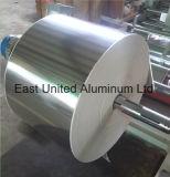 Алюминиевая фольга домашних хозяйств в больших валков для пищевой промышленности