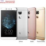 Letv original 2 X620 Leeco Le 2+323G g Smart Phone