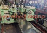 Affichage de l'usine Entrepôt de stockage Rack Supermarché machine à profiler de métal