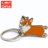 習慣第2 Food Hamburger Keyring、Advertizing Hamburger Keychain