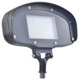 保証5年のの太陽LEDの洪水ライト