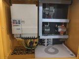 30HP P.M. VSD energiesparender Schrauben-Luftverdichter