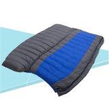 Qualitäts-weißer Ente-unten Schlafsack-China-Hersteller