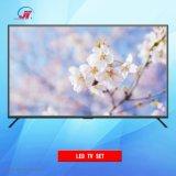 65inch UHD intelligenter DVB-T2 LED Fernsehapparat (ZTC-650T9-USD)