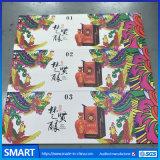 Планшетный УФ-печать 3мм акриловый лист